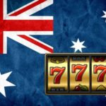 Australian Anti-Gambling Groups Criticize Government for Slot Machines Review