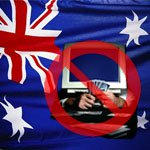 Australian Government Ready to Indict Online Poker Rooms