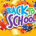 School Starts? Who Cares, Join Bingo Hall and Win a MacBook Pro 2017!