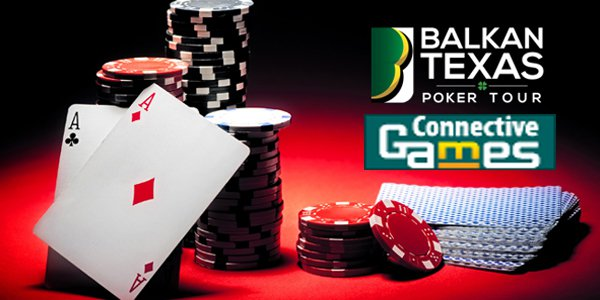 Online mobile casinos - GamingZion