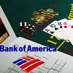 Play online casinos in United States - GamingZion