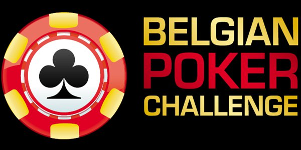 Belgian poker rooms - GamingZion