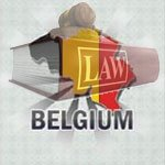 Belgian Gambling Laws Get Tougher by the Minute