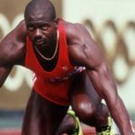 Top three athletic doping cheats at the Olympics