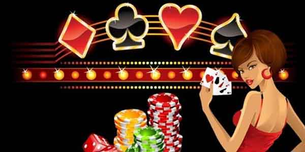 The Best Live Poker Tournaments in the United States of the Week