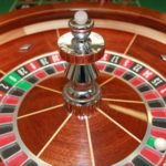 Top Gambling Sites in 2014: Here are the 7 Best Online Casinos