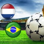 The Greatest Sides in World Cup History
