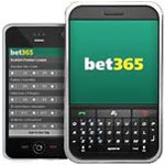 Mobile Live InPlay Sports Betting from Bet365 Comes to UK