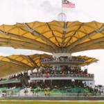 Your Last Chance Ever To Bet On The Malaysian Grand Prix