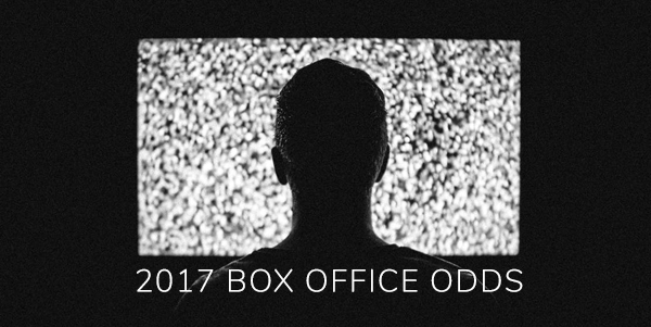 bet on the box office scores