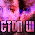 Don't Bet On Doctor Who Doing The Obvious Next