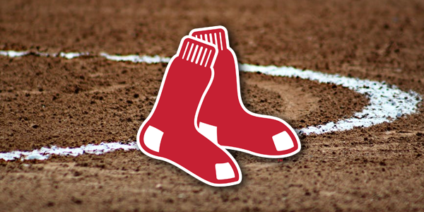 Bet On The Red Sox To Win The World Series