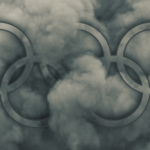 The IOC Bet On The Olympics In 2024 To Start WWIII