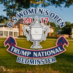 Place A Bet On Women's Golf At Bet365 This Weekend