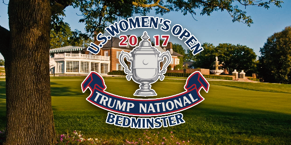 bet on women's golf
