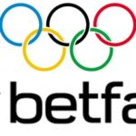 IOC Strengthens Ties With Bookies Against Fixing Olympic Games