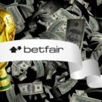 Betfair Betting Big on the World Cup Hoping for a Boost to Revenues and Members