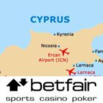 Internet betting in Cyprus – GamingZion