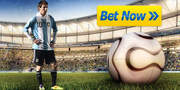 Can This Be Lionel Messi's World Cup: Great Variety of Betting Odds on the Argentinean Striker