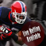 New and Improved BetOnline Live Betting Available to US Players