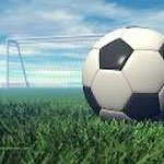 German Court Jails Leaders of Match-Fixing Sports Betting Crime Gang
