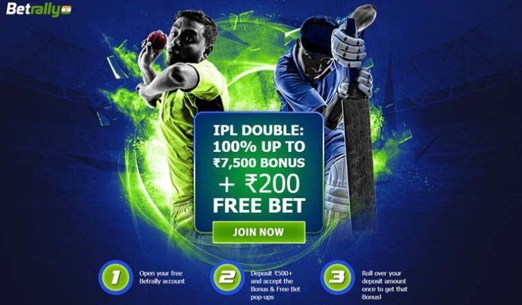 about betrallyindia sports