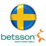 Bet on sports in Sweden - GamingZion
