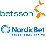 Swedish gambling laws - GamingZion