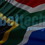 online sportsbooks in South Africa - GamingZion
