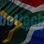 South African gambling news - GamingZion