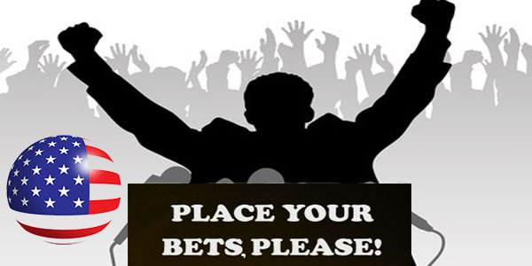 Online sportsbooks in the UK - GamingZion