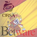 Betware to Supply its Gaming Solutions to Spanish Operator CIRSA
