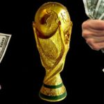 Value For Money: the Best World Cup Betting Offers