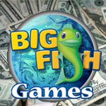 American Company to Launch a Real Money Gambling App in UK