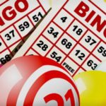 7 Great Websites Where You Can Play Online Bingo
