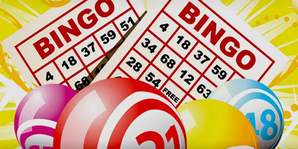 Online gambling sites in US - GamingZion