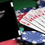 Bulgaria Adds 5 Operators to Blacklist as Bet365 Applies for License
