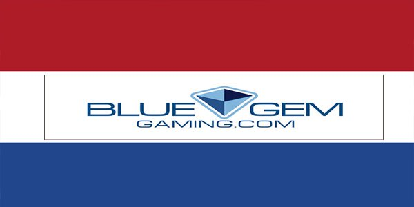 Dutch gambling laws - GamingZion