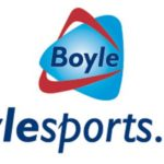 Realistic Games to Offer New Desktop Titles on Boylesports