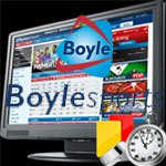 Boyle Sports Features New Live Betting Options