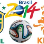 Can Brazil Redeem Themselves: World Cup Betting Odds for the Third-Place Match