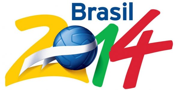 World Cup Betting Story – Before and Now