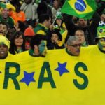 Can Brazil Cope With Extra Pressure Tomorrow: Thoughts and Betting Odds on the Opening Match