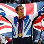 London Summer Olympics: The British Are Finally Performing