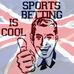 bet on sports in UK – GamingZion