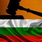 Online Gambling Blacklist in Bulgaria Expands to 172