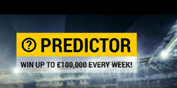 Are You Ready to Win 100 Thousand Pounds Online?
