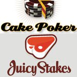 online poker sites in United States - GamingZion