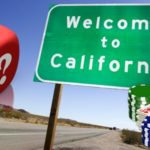 Legal Online Poker in California: Lawmakers Return to the Issue