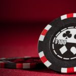 25 Poker Rooms in California Declare Support for Intrastate Online Poker